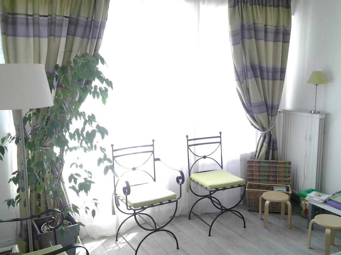 le cabinet saint cloud pascal le m e ost opathe saint. Black Bedroom Furniture Sets. Home Design Ideas